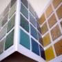 Lar&Cia - Decoração e Arquitetura