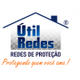 Redes e Telas de Proteção em São Paulo