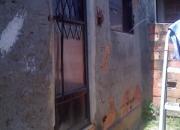 Vendo ou troco casa em Manguariba-Paciência.