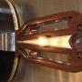 conserto reforma violão cavaco viola banjo bandolim alaúde