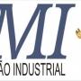BMI Manutenção Industrial