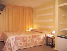 Fotos de Hotel econômico em curitiba 1