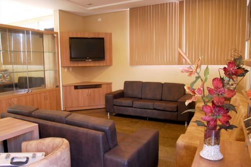 Fotos de Hotel foz do iguaçu 2