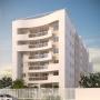 Os apartamentos do SKY residencial por 169.000,00