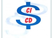 CI/CD - O Fator de Custo no Comércio