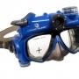 Màscara de mergulho LIQUID IMAGE