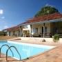 Compre sua casa no Broa Golf Resort