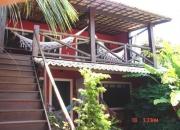 Alugo casa em pipa para reveillon