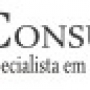 Assessoria Financiamento Imobiliário