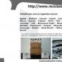 Reciclass - Tecnologia em Cartuchos para Impressoras e Copiadoras