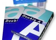DUPLO A A4 80GSM papel da copiadora