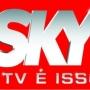 Vendas SKY Combos e HD. Instalação Grátis! em PE, Brasil