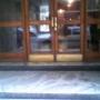 apartamento no Mar del Plata, Argentina /p/alugar