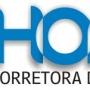 HORN SEGUROS