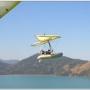 Vendo Barco Voador - Flyngboat