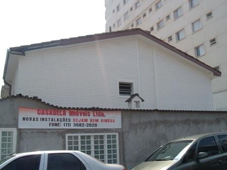 Casas e apartamentos a venda em osasco