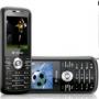 Celular Mirage MultiPhone P3101 c/ TV , Mp3/Mp4 e Câmera 1.3MP