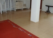 Aluga-se Sala para treinamentos, cursos, grupos e palestras, nas Perdizes