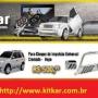 KitKar - Auto Shop - Tudo para seu Carro!
