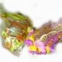 Laços Eternos Cestas Flores e Mensagens MANAUS AM