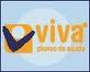 RECIFE PLANO DE SAÚDE (81)4100-0137/8540-4220