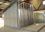 Divisórias dry wall