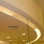 Gesso acartonados Drywall