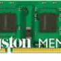 Memória DDR3 PC-1333 2GB KINGSTON