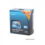 Processador Intel Core i7 860 2.80 8 Mb LGA 1156
