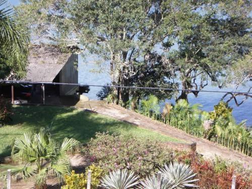 Sitio/chacara em sc á 35 km de florianópolis