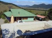 Sitio/Chacara em SC á 46 km de Florianópolis