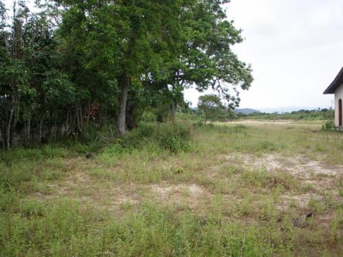 Terreno 20.000mil m² em florianopolis