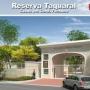 Residencial Reserva Taquaral