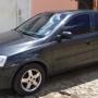 Novo Corsa Sedã - 02/02 4 portas, TR, AL, MP3 e rodas. 88925641.