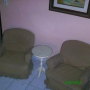 36660698 bete miro capa de sofa sob medida