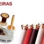 Mangueira Contra Incêndio Melhores Preços em Mangueiras 11-2012-9842 2962-4963