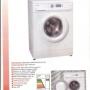 Maquinas de lavar excelente precio origen europa