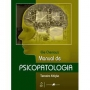 Vendo Manual de Psicopatologia - Elie Cheniaux