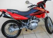 Bros KS 150 2008