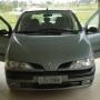 Barbada Renault Scénic completo com o proprietário R$ 6000 entrada + parcelas