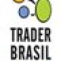 Curso Imersão para Traders (Bolsa de Valores)
