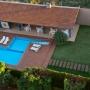 Hotel em Foz do Iguaçu