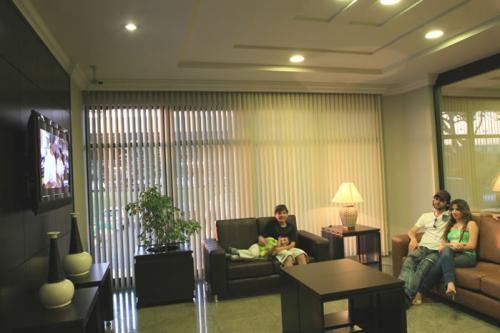 Fotos de Hotel em foz do iguaçu 3