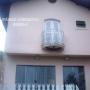 Vende-se linda casa em São Bernardo do Campo