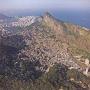 Passeio Rio de Janeiro Passeio Rio de Janeiro Passeio Rio de Janeiro