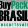 BuyPack Brasil - Descartáveis