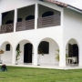 Venda > Linda casa Marica Rio de Janeiro Brasil -