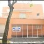 Casa na Chácara Klabin - CARLOS ROSSI Neg. Imobiliários