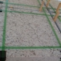 Granitos pisos 40 x 40 e 55 x 55  com 1,5