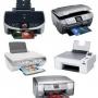 Manutenção de Impressora  Campinas